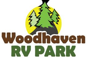 Woodhaven R.V. Park